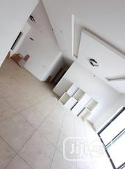 Newly Built 4 Bedroom Penthouse With BQ For Sale At Ikate Lekki Phase 1. | Houses & Apartments For Sale for sale in Lagos State, Lekki Phase 1