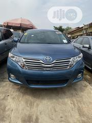 Toyota Venza 2010 Blue   Cars for sale in Oyo State, Ibadan