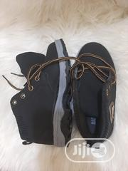 Boys Comfy Boot   Children's Shoes for sale in Lagos State, Agboyi/Ketu