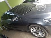 Volkswagen Passat 2016 Gray   Cars for sale in Lagos State, Agege