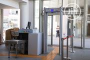 Walk Through Metal Detector | Safety Equipment for sale in Lagos State, Magodo