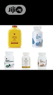 Forever Living Products for Diabetes   Vitamins & Supplements for sale in Lagos State, Ikeja