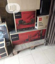 Sony Home Theatre | Audio & Music Equipment for sale in Lagos State, Ojo