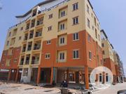 Brand New 3 Bedroom Flat With BQ In Yaba | Houses & Apartments For Sale for sale in Lagos State, Yaba