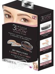 3 Seconds Eyebrow Stamp | Makeup for sale in Lagos State, Ikeja