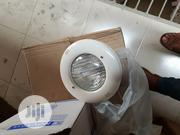 Underwater Light | Plumbing & Water Supply for sale in Lagos State, Orile