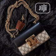 Gucci Bag for Women | Bags for sale in Lagos State