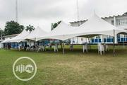 Frame Tent At Classicus Rentals For Rent | Wedding Venues & Services for sale in Lagos State, Surulere