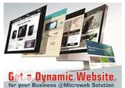 Get Professional Website for Your Business Now   Computer & IT Services for sale in Lagos State, Ikeja