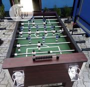 5ft Foolsball Imported | Sports Equipment for sale in Kano State, Garko