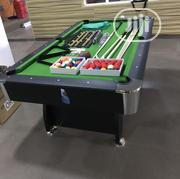 Imported Foreign Snooker Boards   Sports Equipment for sale in Bayelsa State, Sagbama