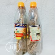 Natural Ginseng Power Root | Vitamins & Supplements for sale in Lagos State, Lekki Phase 2