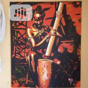 The Fiery African Woman | Arts & Crafts for sale in Abuja (FCT) State, Gwarinpa