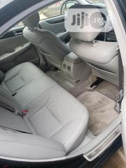 Lexus ES 2006 Black | Cars for sale in Oyo State, Ibadan