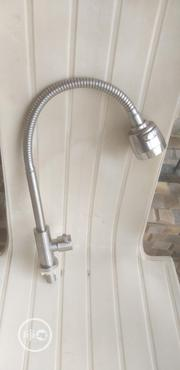 Sink Tap Flexible | Plumbing & Water Supply for sale in Lagos State, Orile