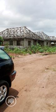 Survey,Deed Of Agreement, Family Receipt, | Houses & Apartments For Sale for sale in Lagos State, Epe