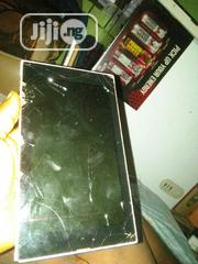 Tecno DroidPad 7C Pro 16 GB | Tablets for sale in Enugu State, Enugu