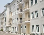 4 Bedroom Terraces For Sale At Park View Estate Ikoyi Lagos | Houses & Apartments For Sale for sale in Lagos State, Ikoyi