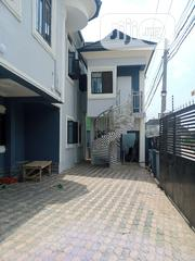 Brand New Standard 7-bedroom Duplex At The Heart Of GRA | Houses & Apartments For Rent for sale in Edo State, Benin City