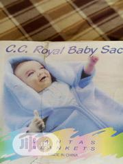 Baby Sac For Sale | Children's Clothing for sale in Lagos State, Alimosho