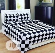 Bedding Set | Home Accessories for sale in Lagos State