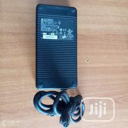 Ac/Dc Adapter   Computer Accessories  for sale in Lagos State, Ikeja