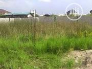 960sqm Of Land For Lease At 1 Million Per Year At Ojota | Land & Plots for Rent for sale in Lagos State, Ojota
