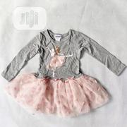 Girls Tutu Dress | Children's Clothing for sale in Lagos State, Ajah