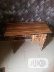 Office Table | Furniture for sale in Lagos State, Alimosho