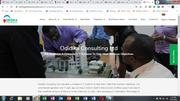 Own A Professional Website | Computer & IT Services for sale in Abuja (FCT) State, Kubwa