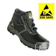 Safety Bestboy | Shoes for sale in Lagos State, Ikeja
