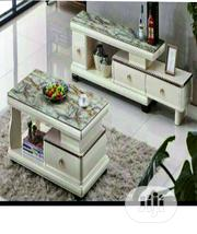 TV Stand /Table With Drawers | Furniture for sale in Lagos State, Ikeja