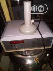 Original Electric Induction Sealer | Manufacturing Equipment for sale in Lagos State, Ojo