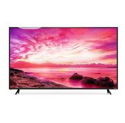 LG 26 Inch Full HD LED TV + Free Wall Bracket | TV & DVD Equipment for sale in Abuja (FCT) State, Wuse