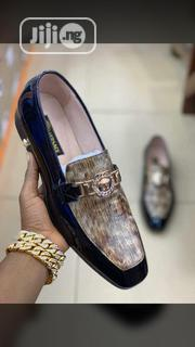 Classic Men Shoes Azura | Shoes for sale in Lagos State, Ojo
