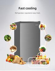 Skyrun 95-litres Single Door Fridge BCD-95A | Kitchen Appliances for sale in Abuja (FCT) State, Wuse