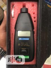 Photo-type Digital Tachometer | Photo & Video Cameras for sale in Lagos State, Ojo