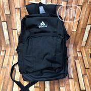 Adidas Originals Latop Bag | Bags for sale in Lagos State, Ikeja