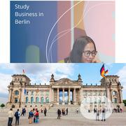 Study Abroad Germany Visa 100%   Travel Agents & Tours for sale in Rivers State, Port-Harcourt