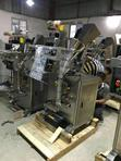 Higher Quality Packaging Machines | Manufacturing Equipment for sale in Ojo, Lagos State, Nigeria