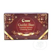 Guifei Boa | Sexual Wellness for sale in Rivers State, Port-Harcourt