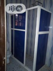 Office Partition And Casement Door | Building & Trades Services for sale in Lagos State, Ajah