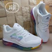 Air Nike Sneakers | Shoes for sale in Lagos State, Lagos Island