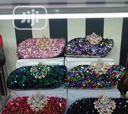 Classy Female Clutch Purse | Bags for sale in Lagos State, Lagos Island