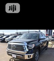 Toyota Tundra Upgrade To 2019 Model | Automotive Services for sale in Lagos State, Mushin