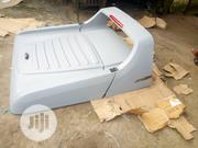 Buy Ur Toyota Hilux Carry Boy | Vehicle Parts & Accessories for sale in Lagos State, Lagos Island