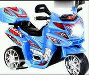 Quality Children Power Bike | Toys for sale in Lagos State, Lagos Island