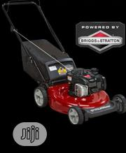 Mower Machine | Manufacturing Materials & Tools for sale in Lagos State, Lagos Island