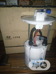 Complete Fuel Pump KIA SORENTO 2012 (2P000) | Vehicle Parts & Accessories for sale in Lagos State, Mushin
