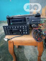 Car DVD Player 6 Loader Disk | Vehicle Parts & Accessories for sale in Oyo State, Akinyele